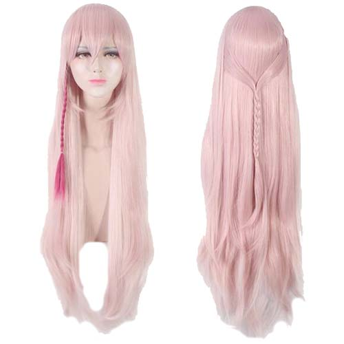 Game Arena Of Valor Cosplay Xiao Qiao Long Straight Wig